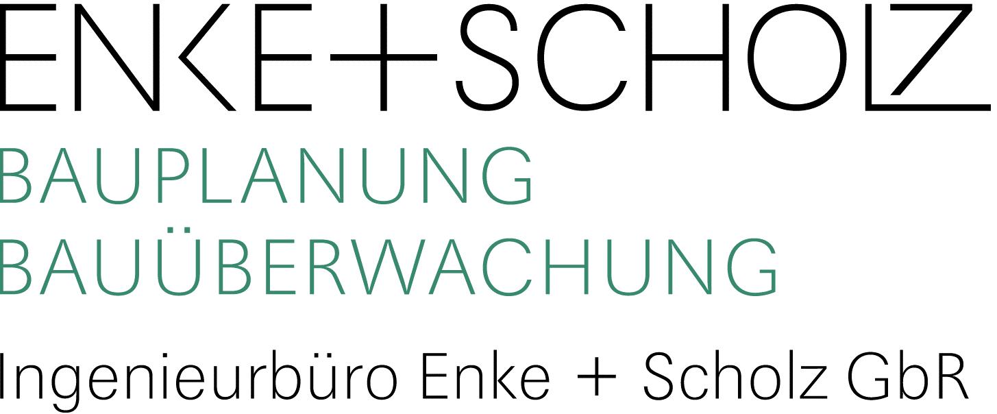 Enke+Scholz Ingenieurbüro
